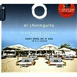 El Chiringuito Beach House Sessions: Vol. 1
