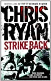 Strike Back (0099492156) by Chris Ryan