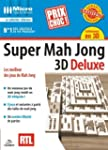 Super Mah Jong Deluxe