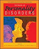 img - for The American Psychiatric Publishing Textbook of Personality Disorders book / textbook / text book