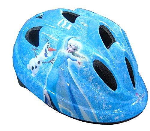 Toimsa - Frozen Disney - Casco protettivo per bambini