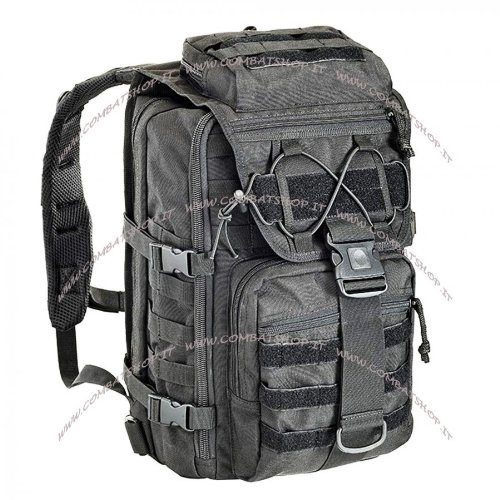 easy-pack-defcon-5-zaino-di-tipo-militare-black-nero