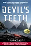 The Devils Teeth: A True Story of Obsession and Survival Among Americas Great White Sharks
