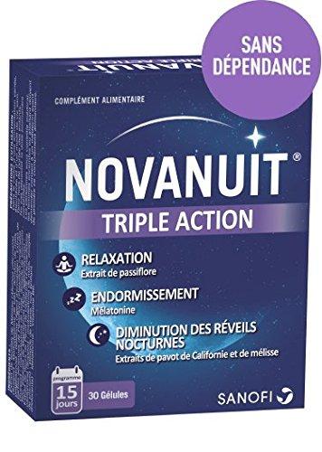 novanuit-30-gelules-sanofi