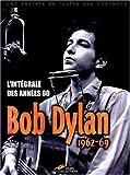 img - for Bob Dylan, l'int grale des ann es 60 book / textbook / text book