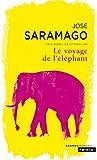 Le Voyage de l'éléphant