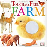 Farm (Touch & Feel)