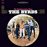Byrds - Mr. Tambourine Man [vinyl]