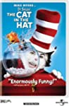 Dr. Seuss' The Cat in the Hat (Widesc...