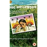 Doc Hollywood [VHS]by Michael J. Fox