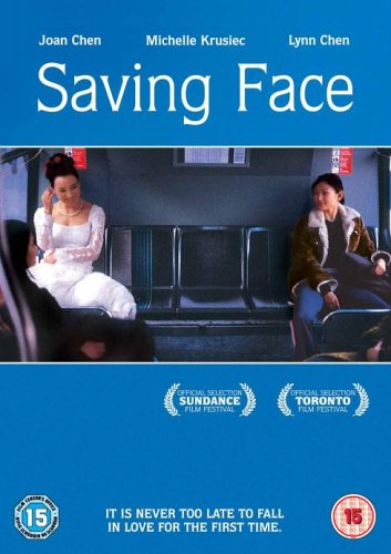 Saving Face [DVD] [2005]