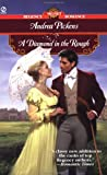 img - for A Diamond in the Rough (Signet Regency Romance) book / textbook / text book