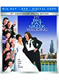 My Big Fat Greek Wedding (10th