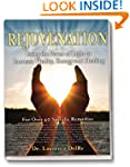 Rejuvenation: Using The Power of Ligh...
