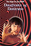 Daughters Of Darkness [DVD] [US Import]