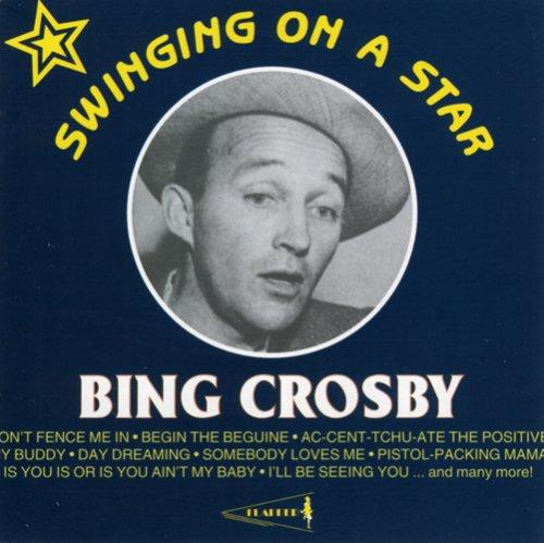 Swingers in crosby