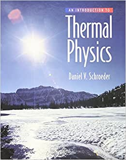 Thermal download v physics daniel to schroeder introduction an free