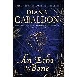 "Echo in the Bone (Outlander 7)von ""Diana Gabaldon"""