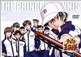 テニスの王子様 Vol.4 [DVD]