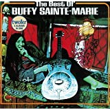 Best Ofby Buffy Sainte Marie