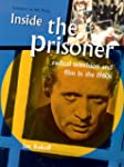 Inside the Prisoner: Radical Televisi...