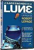 Far Side of The Moon (Face Cachee De La Lune) [DVD] [2005]