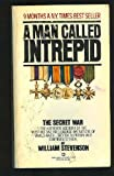 A Man Called Intrepid (0345255585) by Stevenson, William