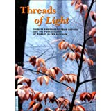 Threads of Light: Chinese Embroidery from Suzhou(UCLA Cultural History Series)