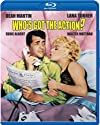 Who'S Got The Action (Ws Rmst) [Blu-Ray]<br>$637.00