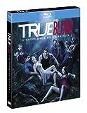 echange, troc True Blood - L'intégrale de la Saison 3 [Blu-ray]