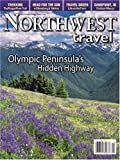 Northwest Travel