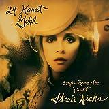 24 Karat Gold - Songs From The Vault (2xLP+MP3)