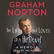 The Life and Loves of a He Devil | [Graham Norton]