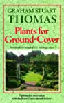 Plants for Ground-Cover