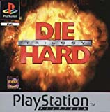 Die Hard Trilogy (Platinum)