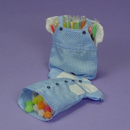 Baby Shower Gift Prizes front-941473