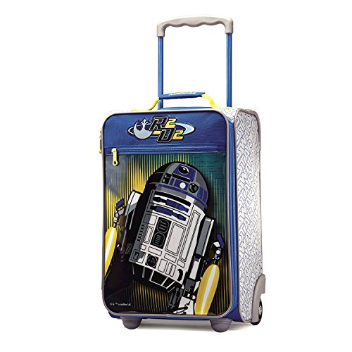 american-tourister-disney-18-inch-upright-soft-side-star-wars-multi-one-size