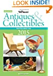 Warman's Antiques & Collectibles 2015...