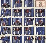 Bros Push (1988) [VINYL]