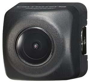 Pioneer back camera unit ND-BC8