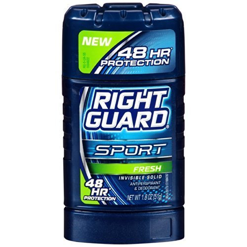 right-guard-antiperspirant-sports-fresh-deodorant-48-hrs-invisible-solid-pack-of-6-by-right-guard