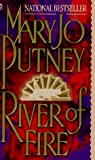 River of Fire (0451188640) by Putney, Mary Jo