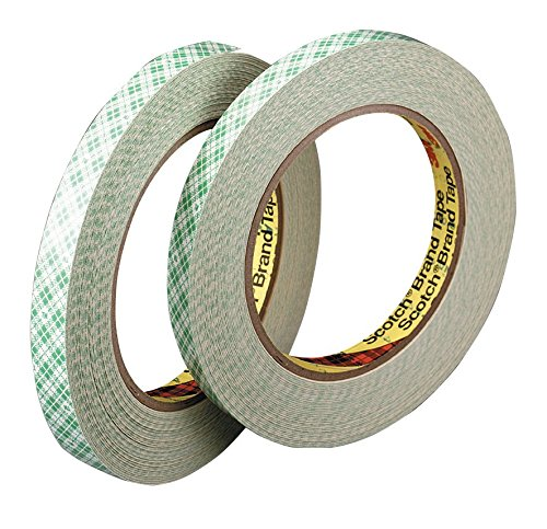 scotch-410m-double-sided-coated-paper-tape-1-inch-x-36-yards