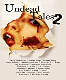 img - for Undead Tales 2 book / textbook / text book