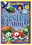 Veggie Tales An Easter Carol