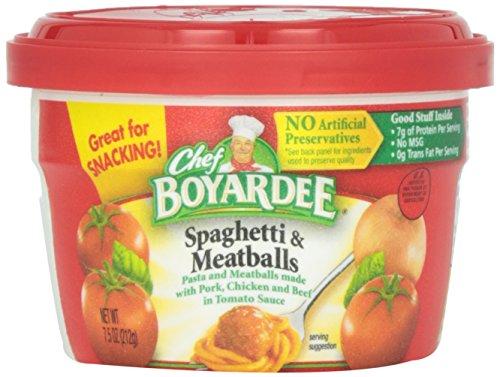 chef-boyardee-spaghetti-meatballs-in-tomato-sauce-75-oz