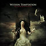 Within Temptation THE HEART OF EVERYTHING +bonus(reissue)(ltd.)