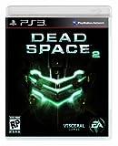 Dead Space 2(輸入版)