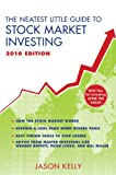 51JVVXNen7L. SL160  Neatest Little Guide to Stock Market Investing Review