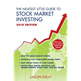 The Neatest Little Guide to Stock Market Investing, 2010 Edition ~ Jason Kelly